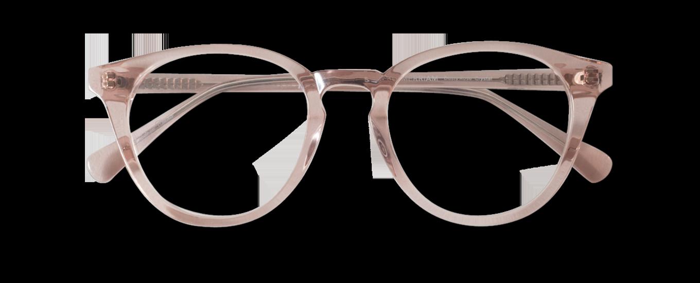 c79c89ae3100 men's Eyeglasses and Sunglasses | Classic Specs