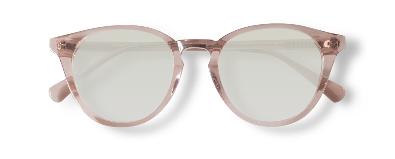Merrian Sunglasses