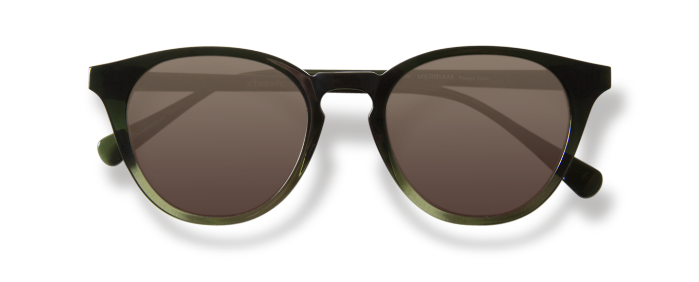Merriam Sunglasses