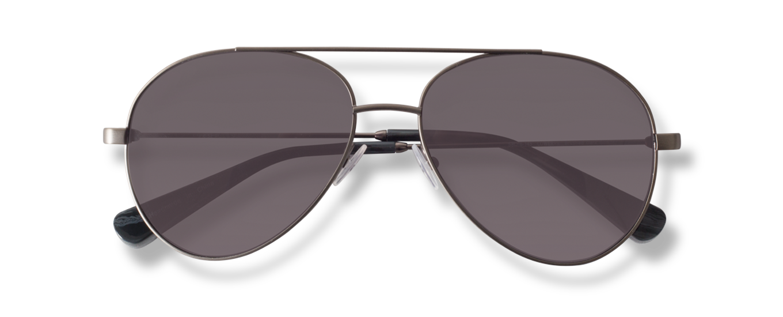 faf91dcc96 Classic Specs Lowerre ...
