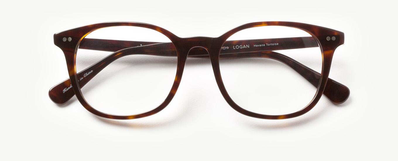 ea2e4aa8bbcb women s Eyeglasses and Sunglasses