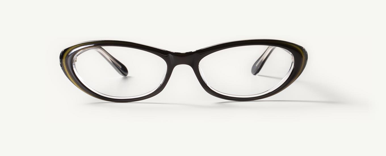 4e1efada010 cat eye eyeglasses for women p1