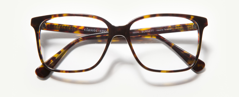 1320c09ac9 women s Eyeglasses and Sunglasses