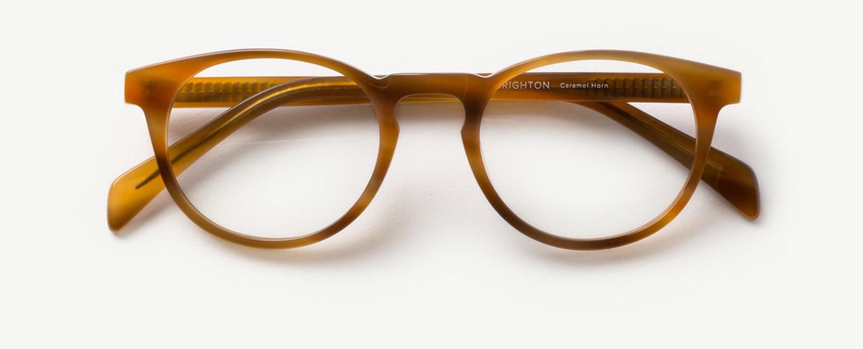 Brighton Glasses