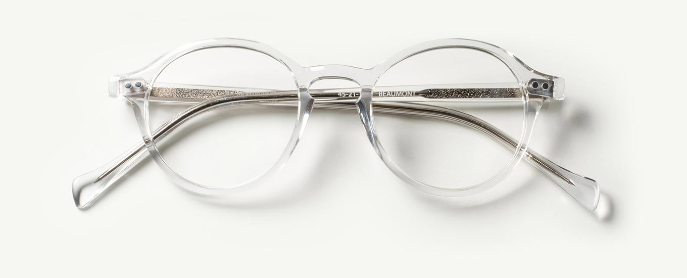 a4bbc2e231 men s Eyeglasses and Sunglasses