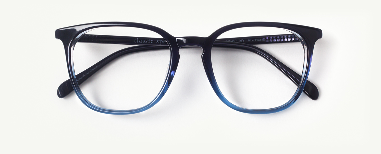 e152790d9df women s Eyeglasses and Sunglasses