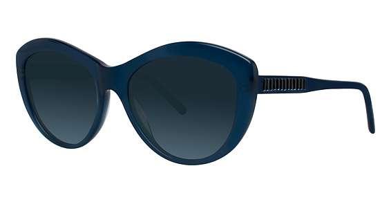 Blue (BL)