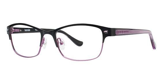 Purple (PU)