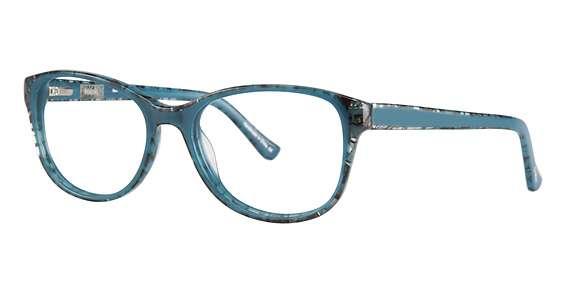 Turquoise (TQ)