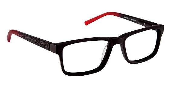 BLACK RED (3)