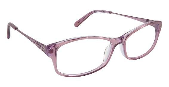 Purple Lilac (3)