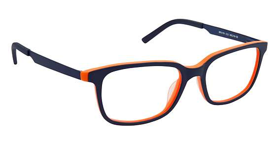 Blue Orange (2)