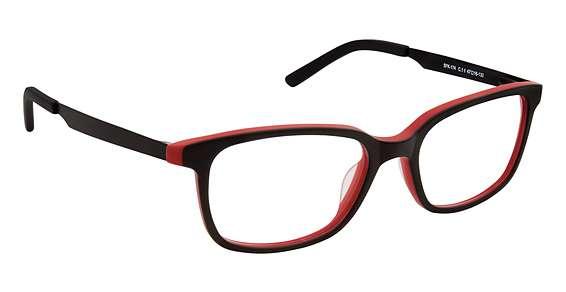 Black Red (1)