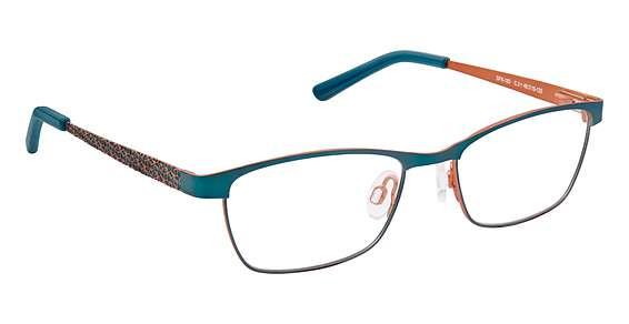 Teal Coral (3)