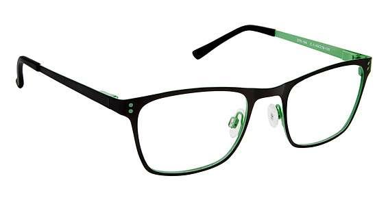Black Green (1)