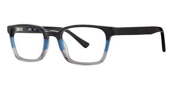 Hudson Blue (2106)