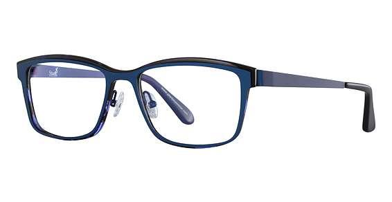 Cool Blue (C1)