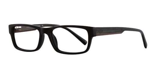 eebca72b51d Joseph Abboud JA4042 Prescription Eyeglasses