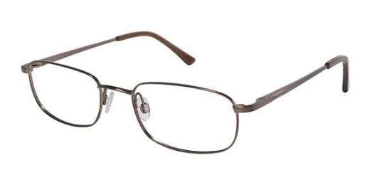 Altair A4006 Prescription Eyeglasses   1-800-GET-LENS
