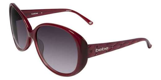 Bebe BB7026
