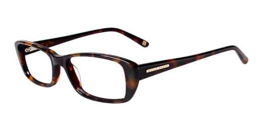 Glasses Frames Photo Upload : Anne Klein AK5019 Prescription Eyeglasses Best Buy ...