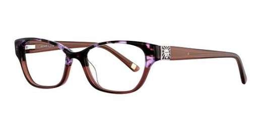 Anne Klein AK5036 Prescription Eyeglasses | Best Buy Eyeglasses