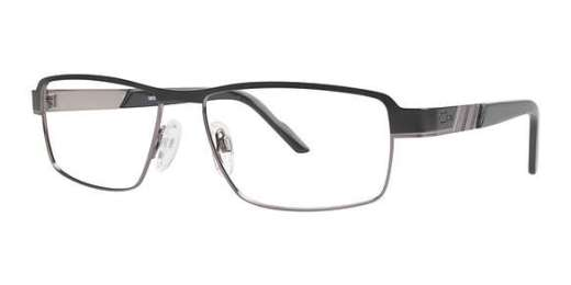 223b3eee24 Cazal 7033 Prescription Eyeglasses