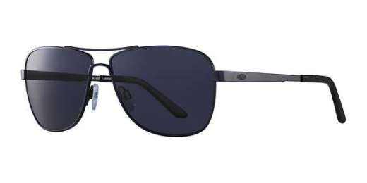 Navy / Grey Lenses (1023)