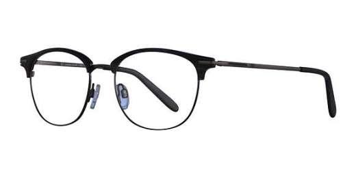 4aa1488eed JG33706 Prescription Eyeglasses