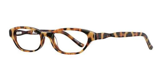 Brown-Hi Definition Leopard (C20)