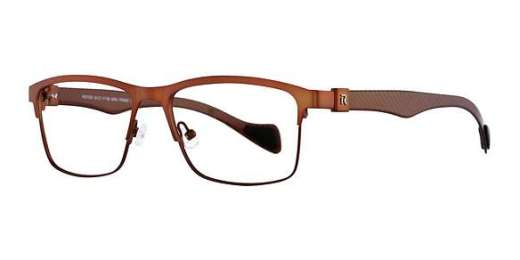 e598d32281 Revolution Carbon Fiber Rcf 209 Prescription Eyeglasses 1 800 Get Lens. Ray  Ban Rx8415 Tech Eyeglasses