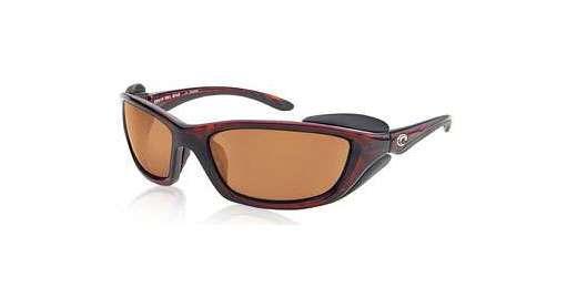 88827c49e29e4 Costa Del Mar Man-O-War Sunglasses