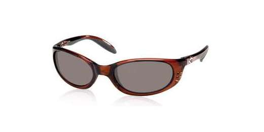 635e4eb517 Costa Del Mar Stringer(RX) Sunglasses