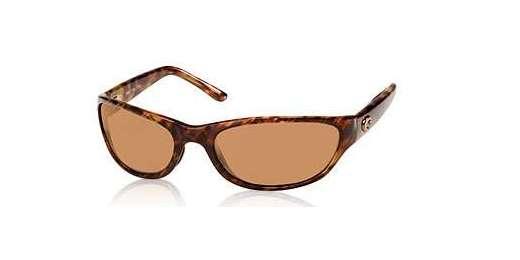 e14b1888fd671 Costa Del Mar TripleTail(RX) Sunglasses