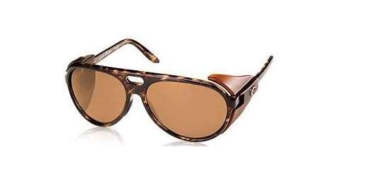 a9cad90a0ce15 Costa Del Mar Voyager Grand Catalina(RX) Prescription Eyeglasses ...