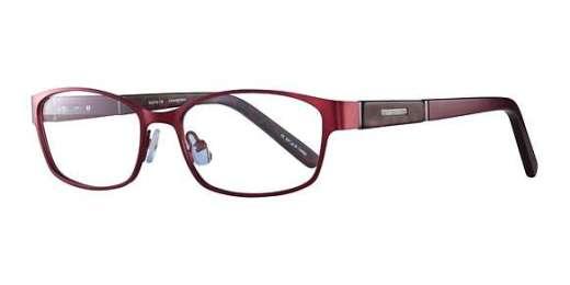 0ef7753fafb3 Karen Kane Glasses | Best Buy Eyeglasses