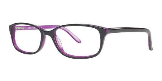 Bulova Ixtapa Prescription Eyeglasses | Best Buy Eyeglasses