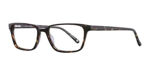 Patagonia Prescription Eyeglasses | Best Buy Eyeglasses