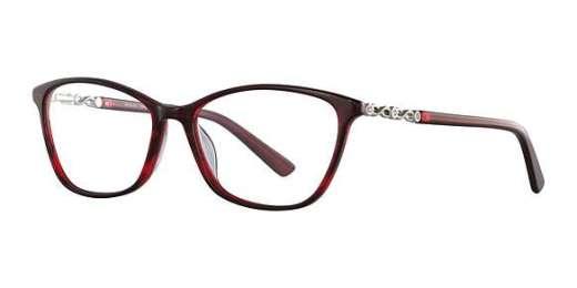 Bulova Moroni Prescription Eyeglasses | Best Buy Eyeglasses