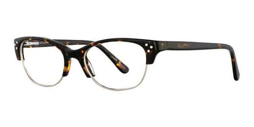 6d6073ee96071 Wittnauer Prescription Glasses