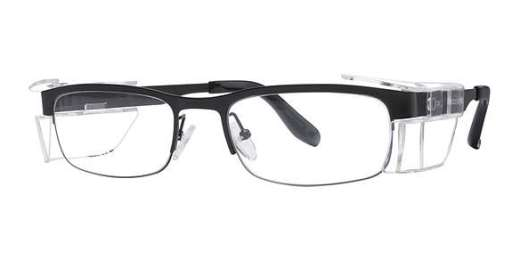 138 Prescription Eyeglasses | Best Buy Eyeglasses