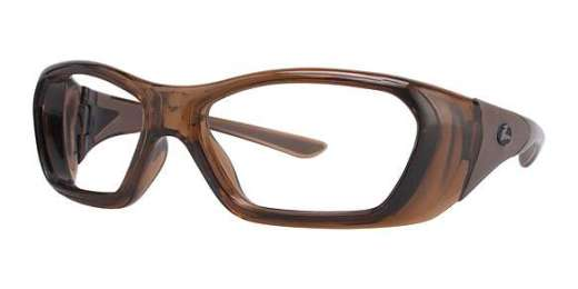 2416aedd90555 On-Guard Safety Glasses