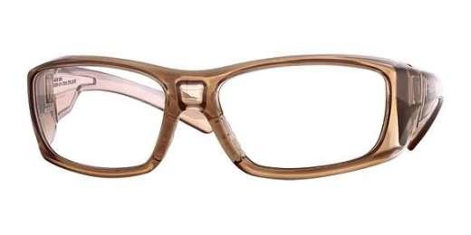 01a3b9e3c4f On-Guard Safety OG160 Prescription Eyeglasses