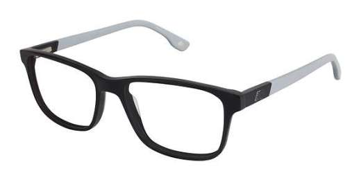dd15a2f0d9b422 New Balance 4011 Prescription Eyeglasses | Best Buy Eyeglasses