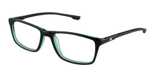 229f3f59e6 New Balance Glasses