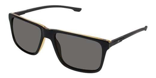 35e5e6d13bf81a New Balance 6014 Prescription Eyeglasses | Best Buy Eyeglasses