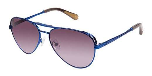 Sperry Top-Sider Sunglass  Top-Sider Largo
