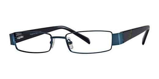 A & A Optical Thailand Prescription Eyeglasses   Best Buy Eyeglasses