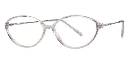 3f34fe734a0 Lawrence Eyewear Mystique 778 Prescription Eyeglasses