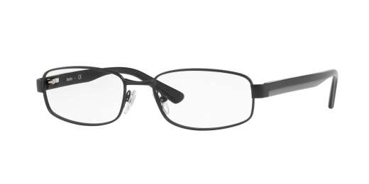 4e2e1f96332e Sferoflex SF2277 Prescription Eyeglasses